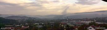 lohr-webcam-08-10-2014-17:30