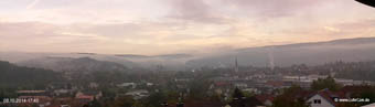 lohr-webcam-08-10-2014-17:40