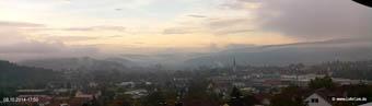lohr-webcam-08-10-2014-17:50