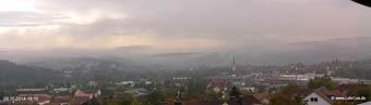 lohr-webcam-08-10-2014-18:10