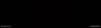 lohr-webcam-08-10-2014-21:50