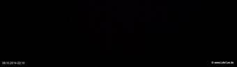 lohr-webcam-08-10-2014-22:10