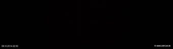 lohr-webcam-08-10-2014-22:30