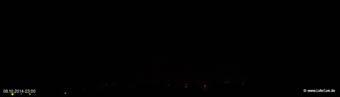 lohr-webcam-08-10-2014-23:00
