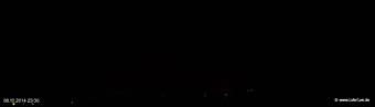 lohr-webcam-08-10-2014-23:30