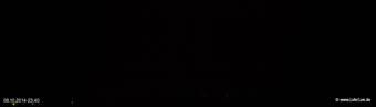 lohr-webcam-08-10-2014-23:40