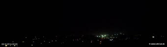 lohr-webcam-09-10-2014-00:20