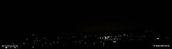 lohr-webcam-09-10-2014-02:30