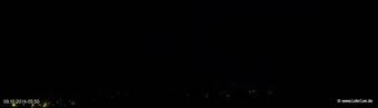 lohr-webcam-09-10-2014-05:50