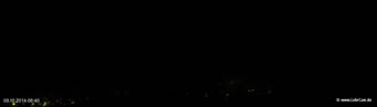 lohr-webcam-09-10-2014-06:40