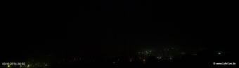 lohr-webcam-09-10-2014-06:50