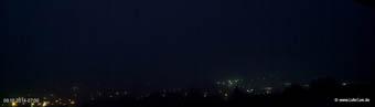 lohr-webcam-09-10-2014-07:00