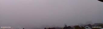 lohr-webcam-09-10-2014-07:20