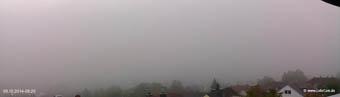 lohr-webcam-09-10-2014-08:20