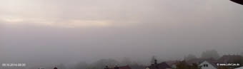 lohr-webcam-09-10-2014-08:30