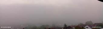 lohr-webcam-09-10-2014-08:40