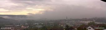 lohr-webcam-09-10-2014-09:40
