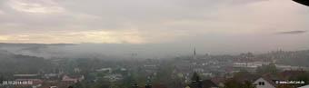 lohr-webcam-09-10-2014-09:50