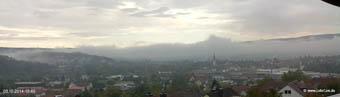 lohr-webcam-09-10-2014-10:40