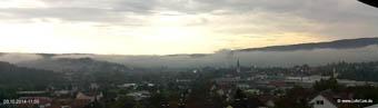 lohr-webcam-09-10-2014-11:00