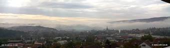 lohr-webcam-09-10-2014-11:30