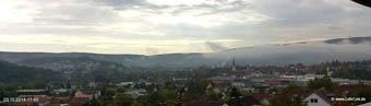 lohr-webcam-09-10-2014-11:40