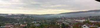 lohr-webcam-09-10-2014-12:00