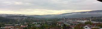 lohr-webcam-09-10-2014-12:10