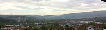 lohr-webcam-09-10-2014-13:20