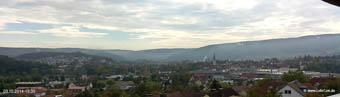 lohr-webcam-09-10-2014-13:30