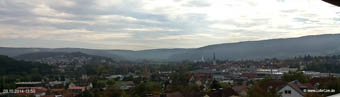 lohr-webcam-09-10-2014-13:50