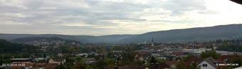 lohr-webcam-09-10-2014-14:20