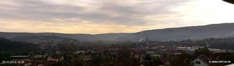 lohr-webcam-09-10-2014-16:30