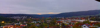 lohr-webcam-09-10-2014-18:40