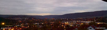 lohr-webcam-09-10-2014-18:50