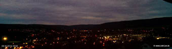 lohr-webcam-09-10-2014-19:00