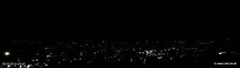 lohr-webcam-09-10-2014-20:40