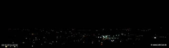 lohr-webcam-09-10-2014-22:30