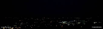 lohr-webcam-10-09-2014-06:10