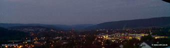 lohr-webcam-10-09-2014-06:30
