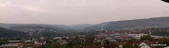 lohr-webcam-10-09-2014-07:40