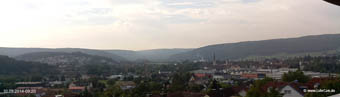 lohr-webcam-10-09-2014-09:20
