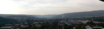 lohr-webcam-10-09-2014-09:30