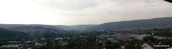 lohr-webcam-10-09-2014-09:50