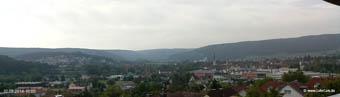 lohr-webcam-10-09-2014-10:00