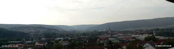 lohr-webcam-10-09-2014-10:20
