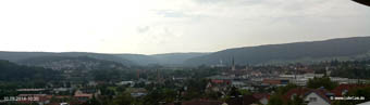 lohr-webcam-10-09-2014-10:30