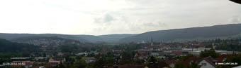 lohr-webcam-10-09-2014-10:50