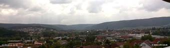 lohr-webcam-10-09-2014-12:10