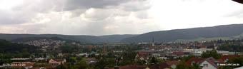 lohr-webcam-10-09-2014-12:20
